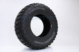 Best Choice 33x13 50x20 Tires 180 99 Federal Couragia M T Tires Buy Federal Couragia M T