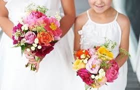 wedding flowers brisbane 20 pretty wedding bouquets