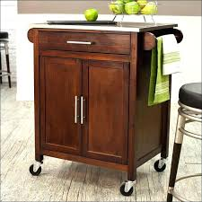 portable kitchen island target kitchen islands at target folding kitchen cart origami island