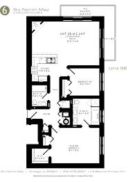 apartment metal building with apartment home decor interior