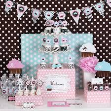 cupcake baby shower ideas baby ideas
