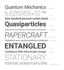 design font apk new android l wallpaper new roboto font htc one m8