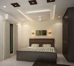 latest bedroom designs interior universalcouncil stunning latest