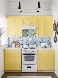 kitchen cabinets in small spaces 32 best paint colors for small rooms painting small rooms