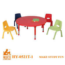 table and chairs for 6 year old china used for 6 7 years old child study desk and chair china