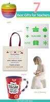 best thanksgiving gifts 115 best teacher gifts images on pinterest gift for teacher