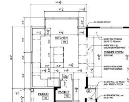 kitchen design measurements kitchen design ideas