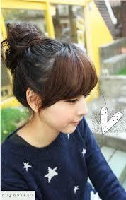 clip hair canada human hair clip in bangs uk hair weave