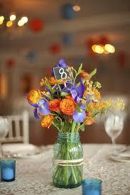 Mason Jar Wedding Centerpieces Mason Jar Flower Centerpieces Mason Jars Wedding Ideas