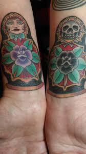 tattoos subthread rebrn com