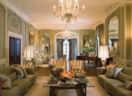 Home Interior Design Ideas Photos Classic Interior Design Ideas Modern Classic Interior Design