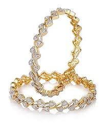 artificial jewellery bangles and ornaments from sitashi for
