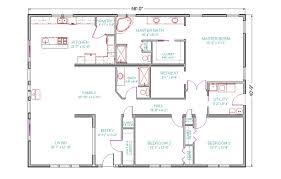 bath house floor plans captivating 4 bed 4 bath house plans contemporary ideas house