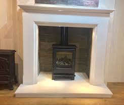 fireplace warehouse fireplaces no1 twitter