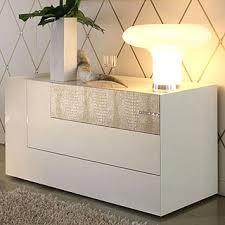 Dresser For Bedroom Bedroom Dressers Faq