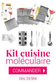 terme technique de cuisine la technique de l emulsification la cuisine moléculaire