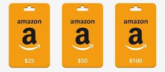 gift card free its giveaway day best deals online