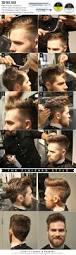 138 best men u0027s hairstyles images on pinterest men u0027s haircuts