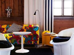 lesele wohnzimmer ikea österreich inspiration wohnzimmer sofa klippan