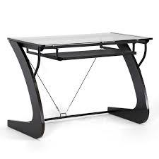 Computer Desks Modern Furniture Sturdy Student Computer Desks Computer Office Desk