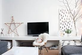 nordic living room a perfectly pale interior with nordic influences scandinavian