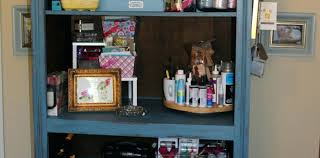 how to organize your office armoire craft cabinet armoire noticeable modern craft armoire