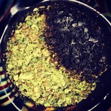 ag e angle cuisine marijuanamoons читать и смотреть фото и хештеги узнать что это за