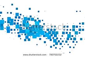 vector background modern pattern modern vector background