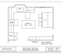 optimal kitchen layout best kitchen layout designs ideas image of evolution home design