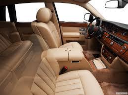 rolls royce interior 7417 st1280 160 jpg