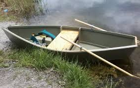 Free Wooden Boat Plans by Spira Boats Boatbuilding Tips And Tricks
