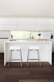 Timber Kitchen Designs 47 Best Minimalist Kitchen Design Images On Pinterest Modern