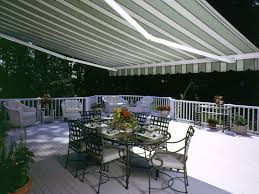 Patio Awning Parts Patio Awnings Nj And Patio Awning Parts U2013 Home Design Plans The