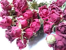 dried roses dried flower bunch dried flowers daisyshop