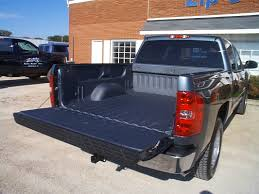 Rhino Bed Liners by Rhino Linings Zip U0027s Auto Body