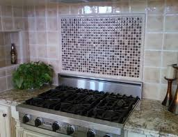 latest kitchen tiles design kitchen tiles idea kitchen backsplash