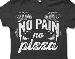 Gym Meme Shirts - funny workout shirt etsy