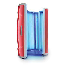 Home Tanning Beds For Sale Home Tanning Beds U0026 Booths Online Factory Direct Store