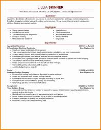 Electricians Resume How To Write A Legal Covering Letter Law Day Essay Contest 2017 Nj