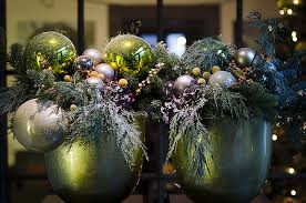 christmas decoration pictures christmas inspirations luxury hotel lobby decoration
