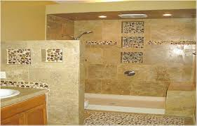 how to tile a bathroom floor mosaics advice for your home decoration