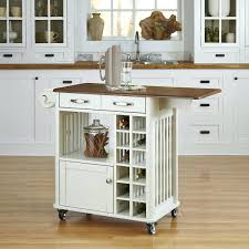 walmart kitchen island walmart kitchen island followfirefish