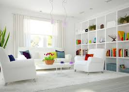 best interior paint color to sell your home state home interior all new home then home interior paint home
