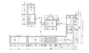 typical kitchen island dimensions kitchen refrigerator dimensions for kitchen layoutkitchen layout