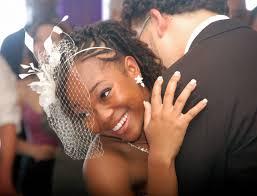 wedding styles for naturals u002783 to infinity u002783 to infinity