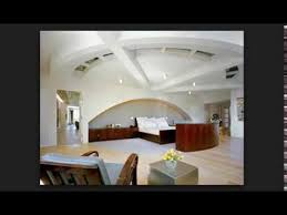 Living Room False Ceiling Designs Pictures False Ceiling Designs For Living Room False Ceiling