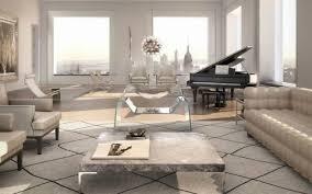 luxury livingrooms luxury living room design lesmurs info
