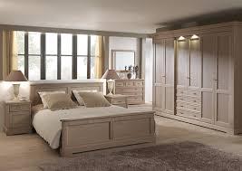 chambre york chambre à coucher york vastiau godeau