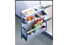 rangement pour armoire de cuisine accessoires de rangement pour cuisine accessoires rangement cuisine