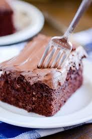favorite chocolate cake recipe crazy cakes chocolate cakes
